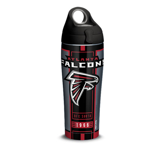 NFL® Atlanta Falcons - Blitz image number 0