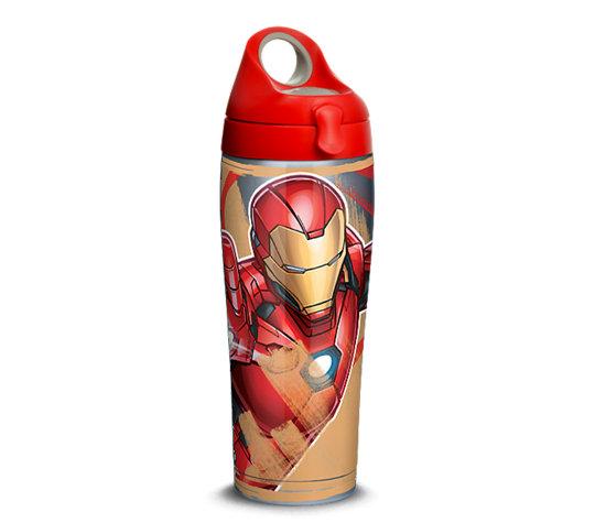 Marvel® - Iron Man Iconic image number 0