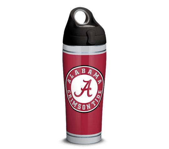 Alabama Crimson Tide Campus image number 0