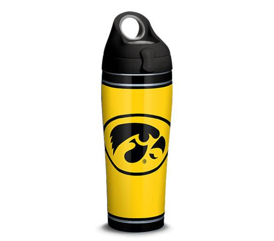 Iowa Hawkeyes Campus image number 0