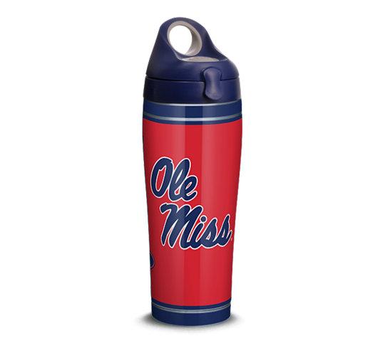 Ole Miss Rebels Campus image number 0