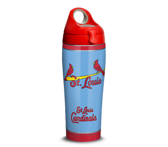 MLB® St. Louis Cardinals™ Powder Blue