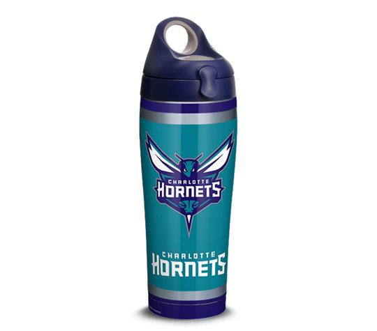 NBA® Charlotte Hornets Swish