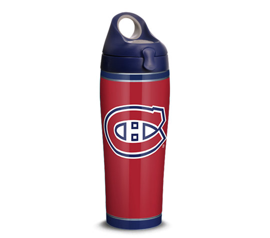 NHL® Montreal Canadiens® Shootout
