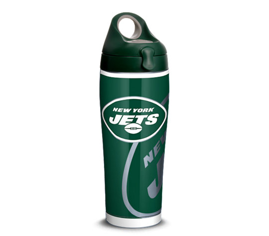 NFL® New York Jets - Rush image number 0