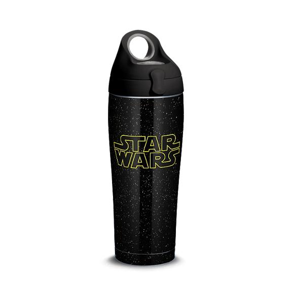 Star Wars™ - Classic