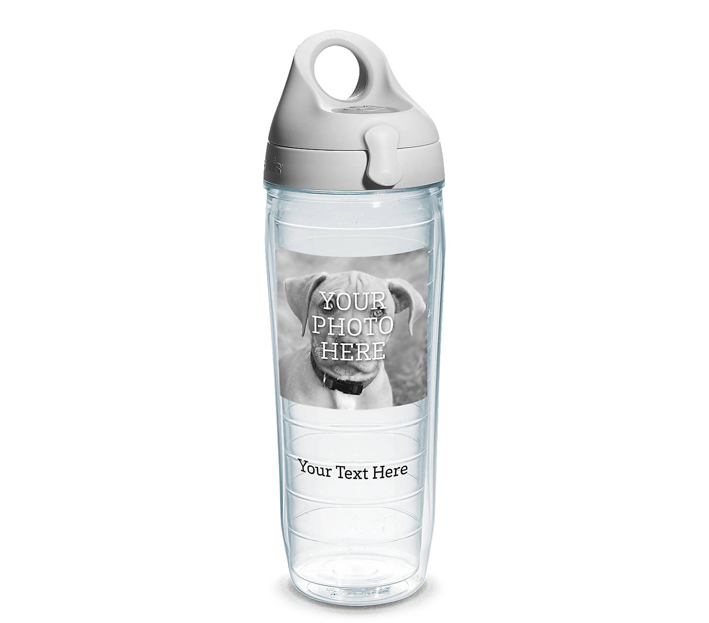5d575bdc113 Custom Water Bottle | Tervis Official Store