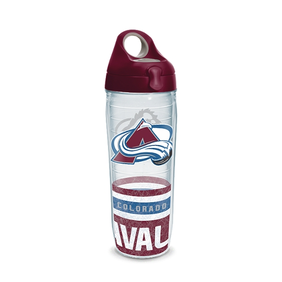 NHL® Colorado Avalanche®