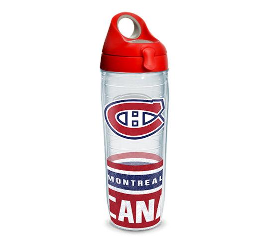 NHL® Montreal Canadiens® image number 0