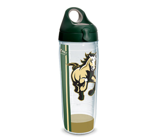 Cal Poly Mustangs image number 0
