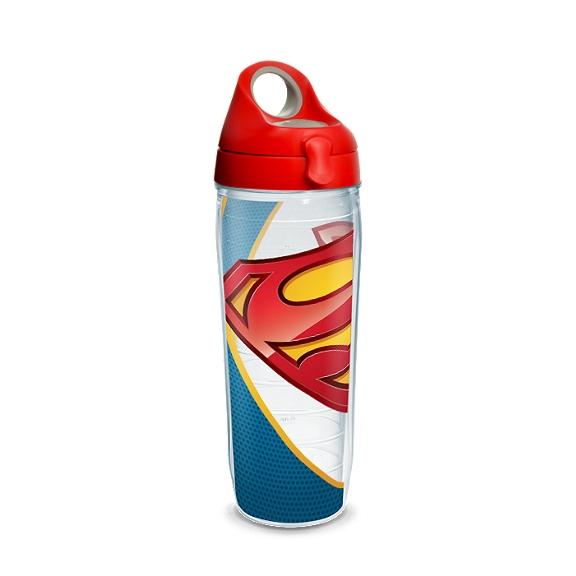 DC Comics - Superman - Logo