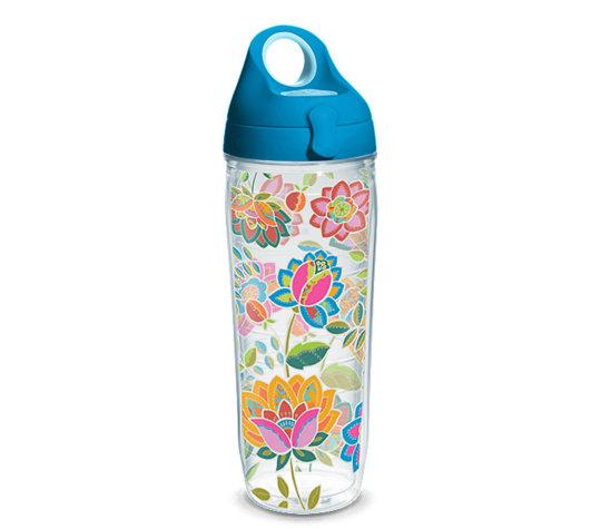 Boho Floral Chic image number 0
