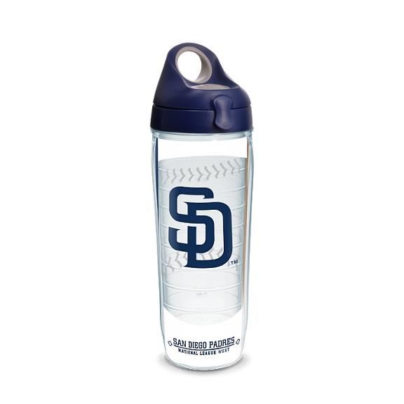 MLB® San Diego Padres™ Baseball