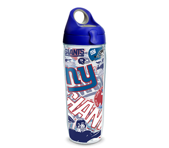 NFL® New York Giants All Over image number 0