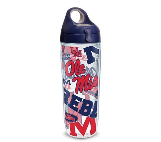 Ole Miss Rebels All Over image number 0