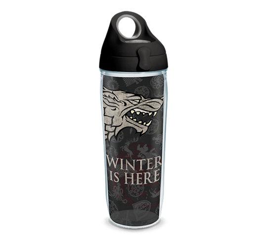 Game of Thrones™ - House Stark