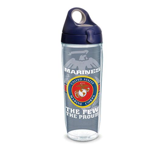 Marines Pride image number 0