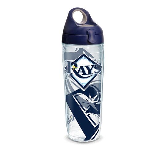 MLB® Tampa Bay Rays™ Genuine image number 0