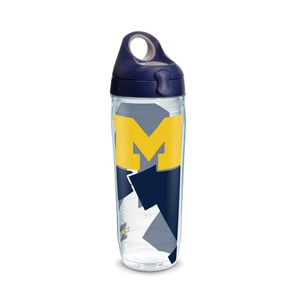 Michigan Wolverines Genuine
