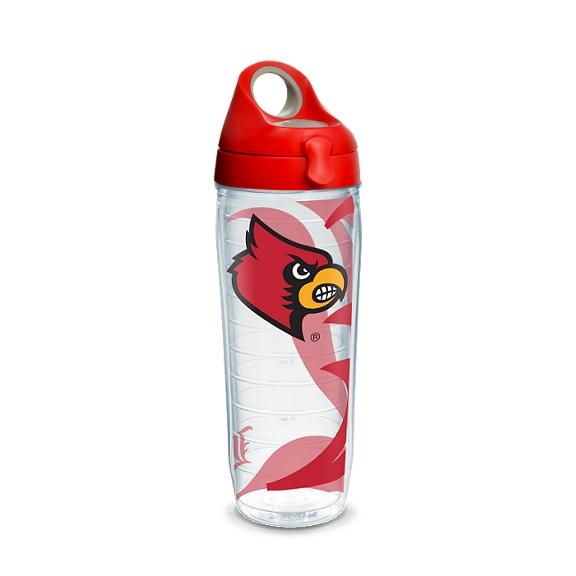Louisville Cardinals Genuine