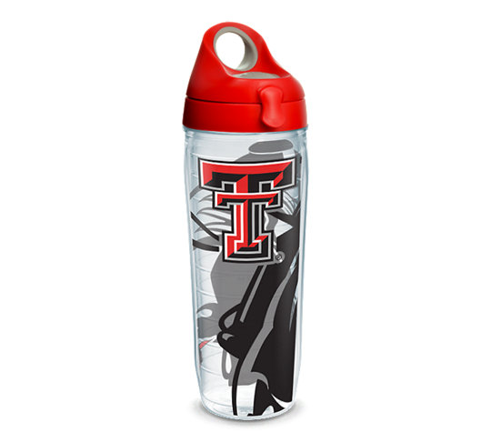 Texas Tech Red Raiders Genuine image number 0
