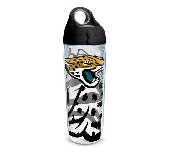 NFL® Jacksonville Jaguars Genuine image number 0