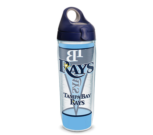 MLB® Tampa Bay Rays™ Batter Up image number 0