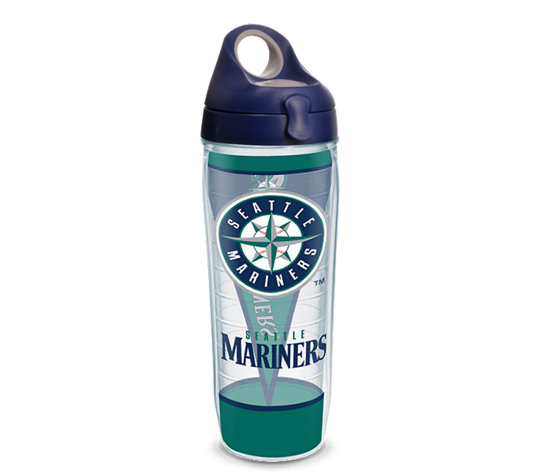 MLB® Seattle Mariners™ Batter Up