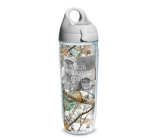 Realtree® Edge image number 0