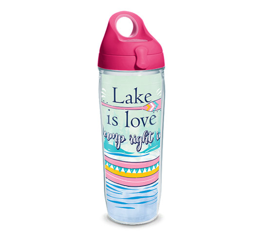 Simply Southern® - Lake Love image number 0