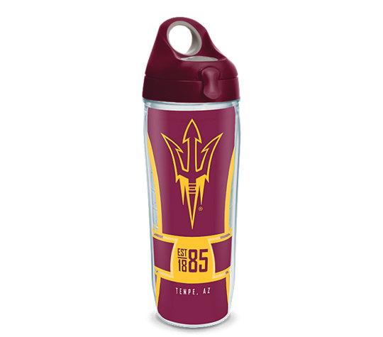 Arizona State Sun Devils Spirit image number 0