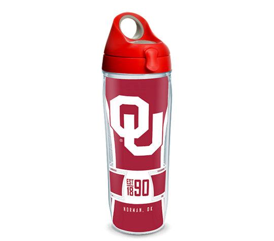 Oklahoma Sooners Spirit image number 0