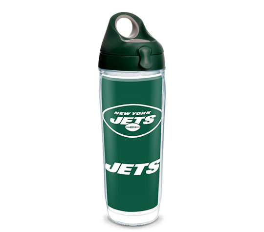 NFL® New York Jets - Touchdown