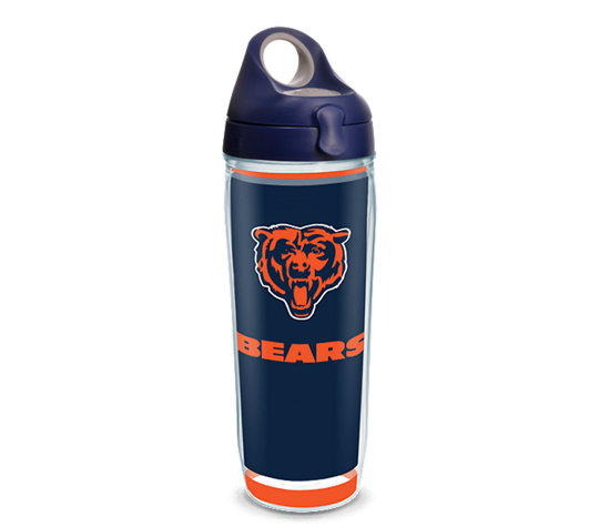 NFL® Chicago Bears - Touchdown