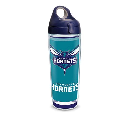 NBA® Charlotte Hornets Swish image number 0