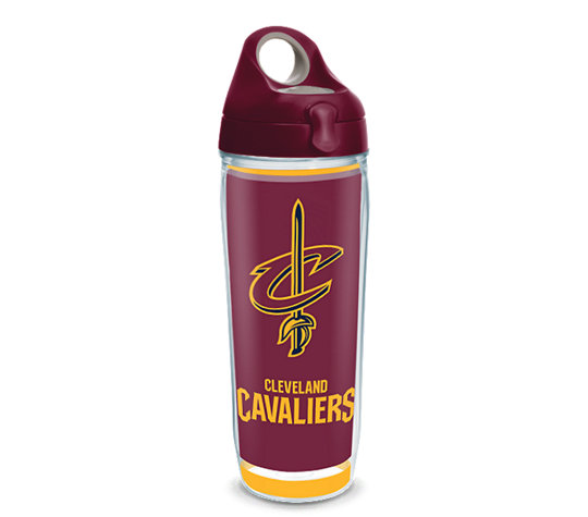 NBA® Cleveland Cavaliers Swish image number 0