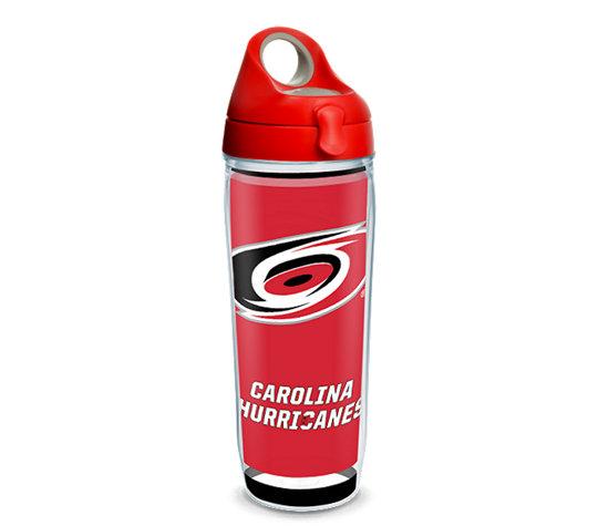 NHL® Carolina Hurricanes® Shootout image number 0