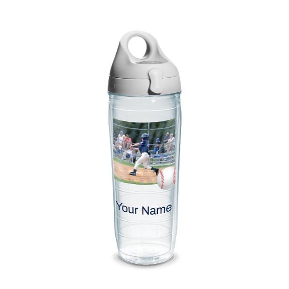 I Play Sports - Baseball
