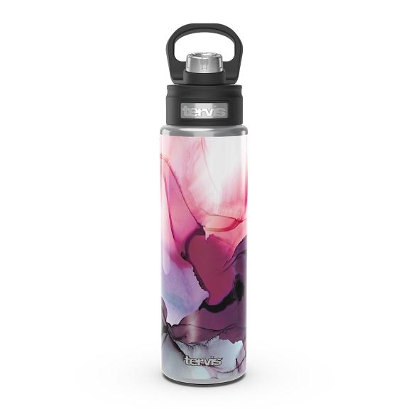 Inkreel - Fluid Pink