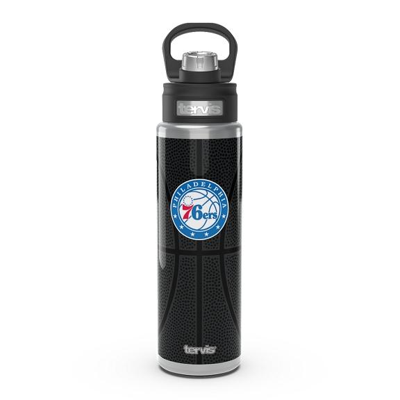 NBA® Philadelphia 76ers  Leather