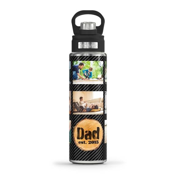 Carbon Fiber Dad