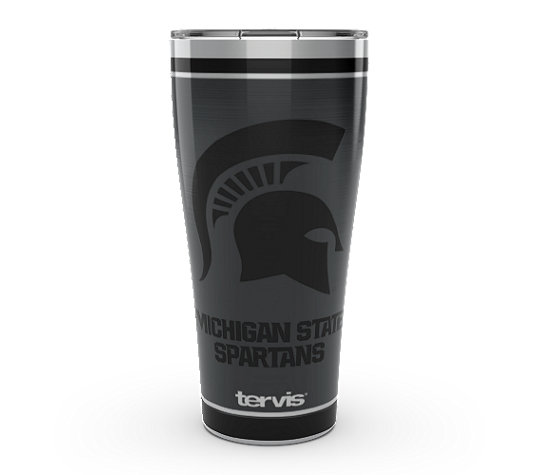 Michigan State Spartans Blackout