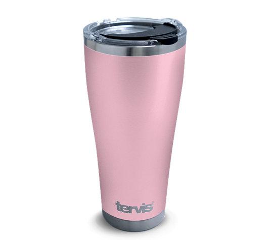Powder Coated Pink image number 0