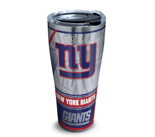 NFL® New York Giants Edge