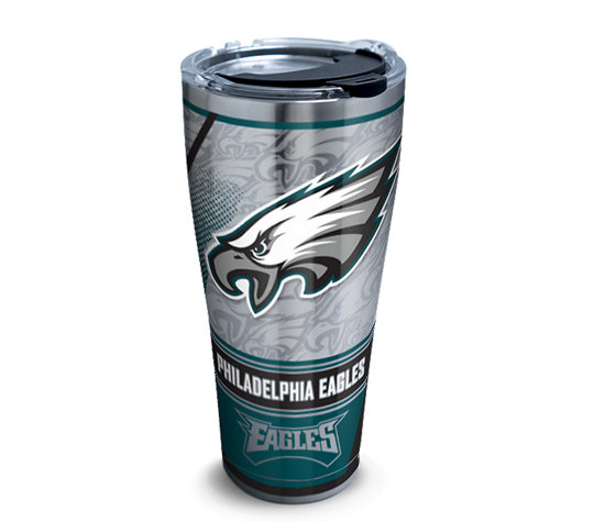 NFL® Philadelphia Eagles Edge