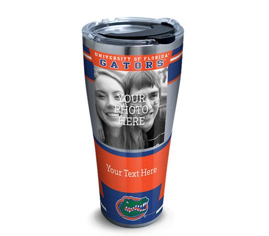 Florida Gators image number 0