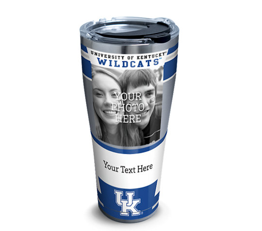 Kentucky Wildcats image number 0