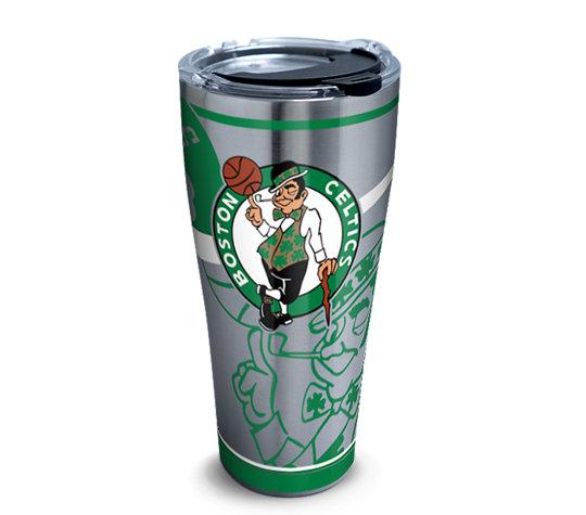 NBA® Boston Celtics Paint image number 0