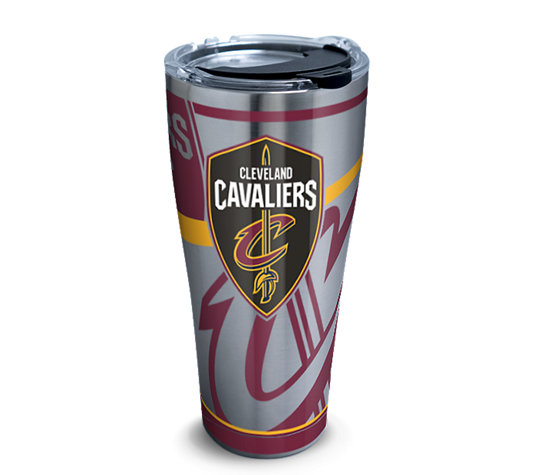 NBA® Cleveland Cavaliers Paint image number 0