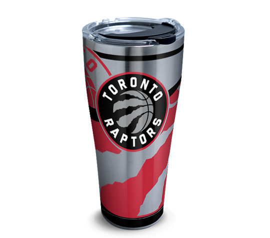 NBA® Toronto Raptors Paint